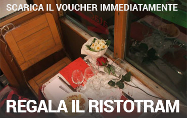 Regala un voucher